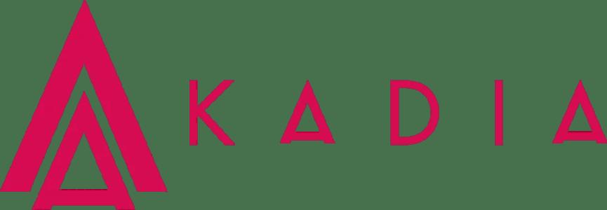 Akadia - informatyka w biznesie